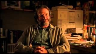 Robin Williams Tribute: Movie Montage