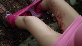They forced me! - Borderline Movie Clip (Graphic) A PAU MASÓ Film