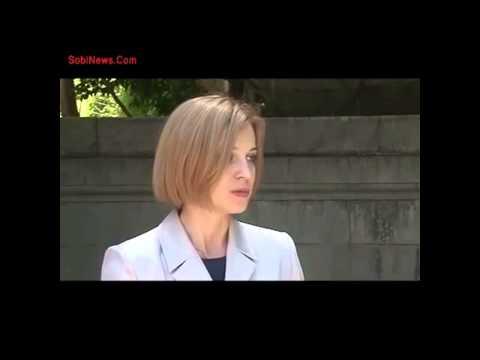 prodavlivanie-yaichek-parney-devushkami-video