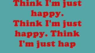 Nirvana Dumb lyrics