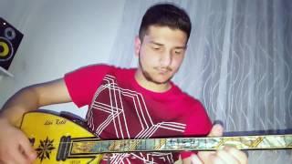 Hamiti Ketit - Realiteti (Official Video HD)