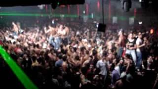 DJ Filipe Guerra The Week RJ