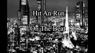 Futuristic Type Beat {Prod by Hit An Run }
