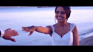 Lalla Laaroussa   Don Niño Ft Cheb Nidal   Exclusif Vidéo Clip 2017   YouTube