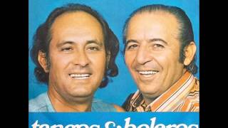 Pedro Bento & Zé da Estrada - Dama De Vermelho