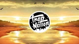 - The Next Episode (San Holo Remix) Trap Nation