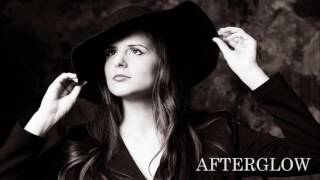 Laila Samuels - Afterglow (Сover by Lovelynn)