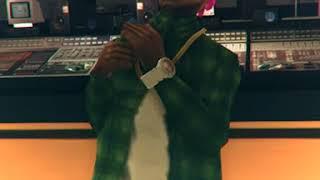Lil Pump - Esketit teaser GTA