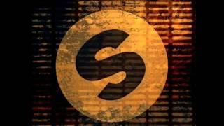Jauz x Eptic - Get Down