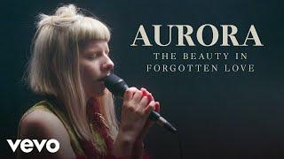 "AURORA - ""Forgotten Love"" Official Performance | Vevo"