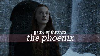 Game of Thrones | The Phoenix