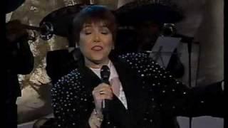 Estela Núñez -POPURRI ROMANTICO- , 1995.