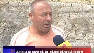 ARGILA_ALBASTRA_DE_RACIU