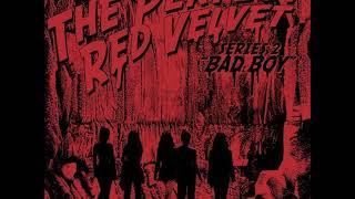[Instrumental] Red Velvet - Peek-A-Boo