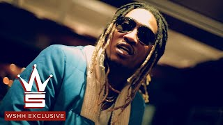 Future-I.C.W.N.T (I Can't Wife No Thot)(Fast)