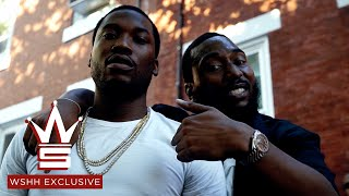 """Omelly """"Chasing A Bag"""" (WSHH Exclusive - Official Music Video)"""