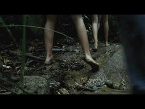 Turistas - Trailer [HD]