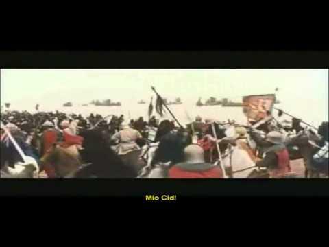 dark-moor-mio-cid-sub-espanol-lyrics-jnkadu