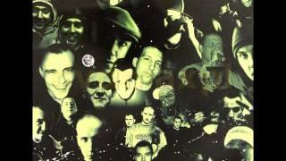 """12. DJ DECKS feat. WWO - """"To dla mnie ważne"""" (official audio)."""