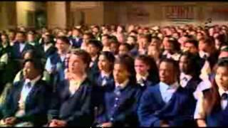 Oh happy day - Sister act 2 (Ryan Toby) (subtítulos en español)