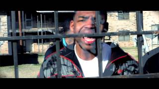 "RBN ""Dey Dont Understand"" official video"