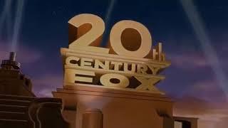 Eliana: Festa (2003) Filme Completo - BMG BRASIL - 20th Century Fox