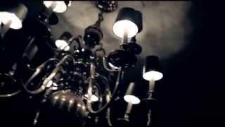 "Punk Goes Pop Vol. 6 - PVRIS ""Chandelier"" (Originally performed by Sia)"