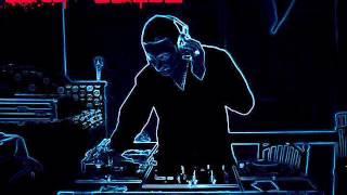 cheb hasni matgoulich el mektoub 2013 Remix By Dj ali Annaba