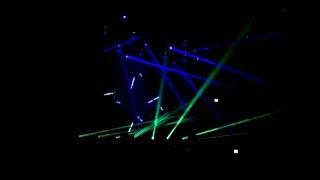 Liebe zur Musik w/ Ferdinand Weber, Deep Chills (live) @ Härterei Club, Zürich 15.01.16