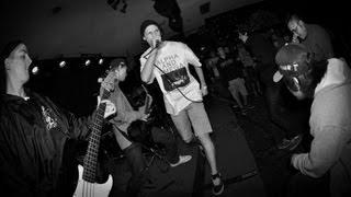 Tyler, The Creator - TrashWang Live feat Lee Spielman, Jasper, Taco, Left Brain, and Lucas