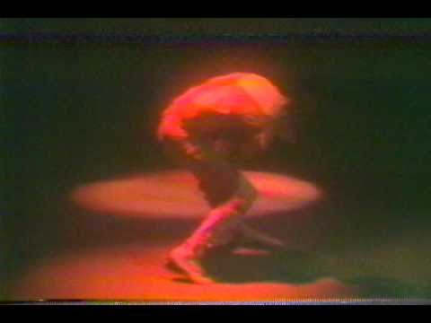 WILSON PICO – DIOSELOPAY – NEW YORK 1978