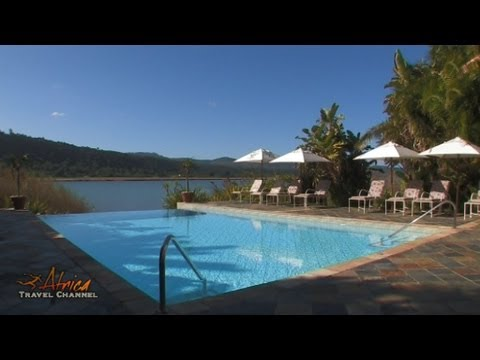 Lake Pleasant Living Accommodation Sedgefield Garden Route South Africa – Africa Travel Channel