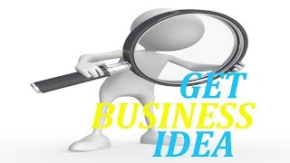 3 EASY WAY TO FIND BUSINESS IDEA (HINDI)| CREATIVE THINKING & ULTIMATE GUIDE | ANIMATED SUMMARY width=