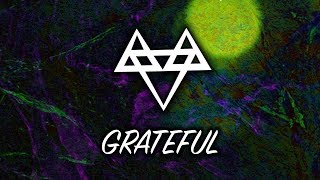 NEFFEX - Grateful [Copyright Free]