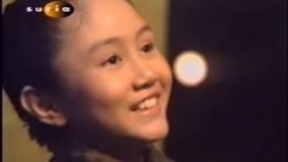 (Part 2) Natasha Yazir - Kopi O' Teh Tarik KOTT 2000 (Singapore)