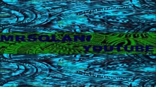 Jahboy Ft Sean Rii - Never Let Go (Solomon Music 2014)