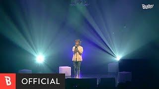 [BugsTV] Baek A Yeon(백아연) - Jealousy(질투가 나)