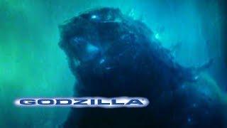 Godzilla: King of the Monsters (Godzilla the Series Intro)