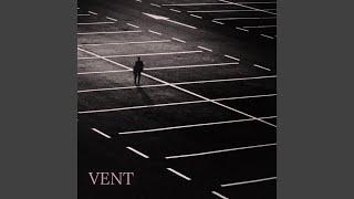 Vent (The Race)