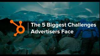 Optimizing Advertising