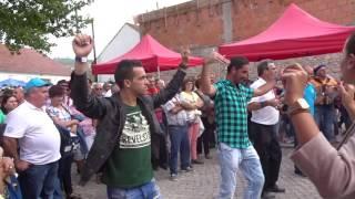 II 2016-09 MAH01492 Alvados Barrenta - 15º Encontro de Concertinas - Castanholas