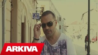 Kastriot Krasniqi - ME TAKE (Official Video HD)