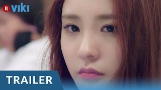 The Miracle - Trailer | Donghyun of Boyfriend & Nahyun of SONAMOO 2016 Korean Drama