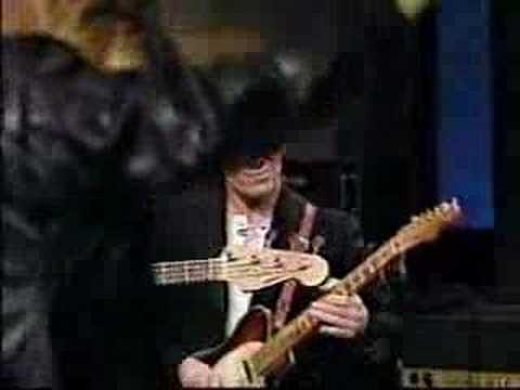 Daryl Hall- Someone Like You 1986 Live