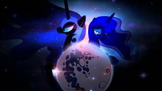 "Children of the Night (Come Little Children)  - ""Nightcore"" Version"