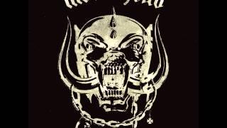 Motorhead - Motorhead (Official Audio)