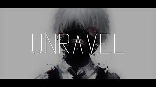 Tokyo Ghoul - Unravel (TailsFreak Remix)