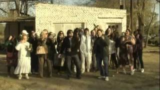 VideoClip - Yo soy tu Curandero - Nacho Prado, Daniel Campos