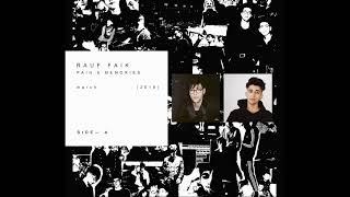 Rauf Faik - my pain my pain
