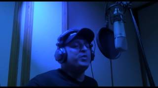 Lionel Richie - Angel by Ali Khan